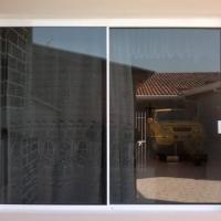janela 2 folhas